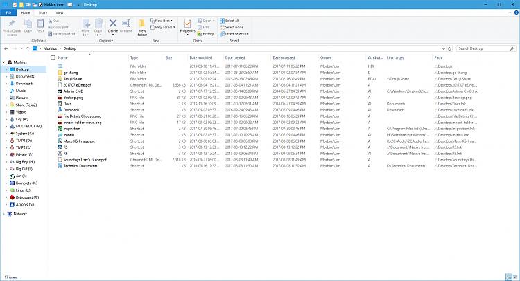 Click image for larger version.  Name:desktop-should-be.png Views:1 Size:119.0 KB ID:151591