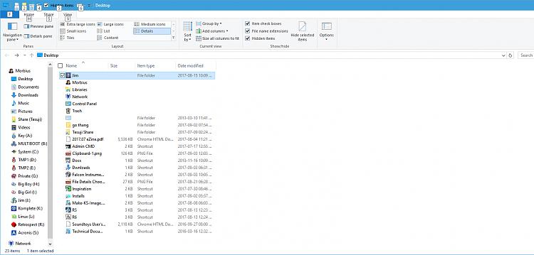 Click image for larger version.  Name:desktop.png Views:2 Size:90.9 KB ID:151765