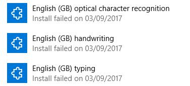 Optional feature Errors-error.png