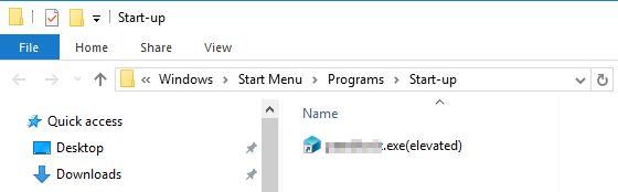 windows 10 doesn't use the startup folder-start-up.jpg