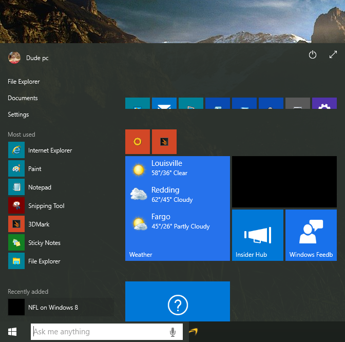 Windows 10 bugs-start-cutt-off-icons.png