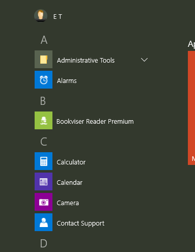 Windows 10 bugs-000090.png