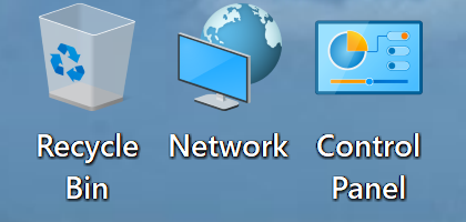 Icons seems to have a shadow-2017-09-05_16h09_35.png