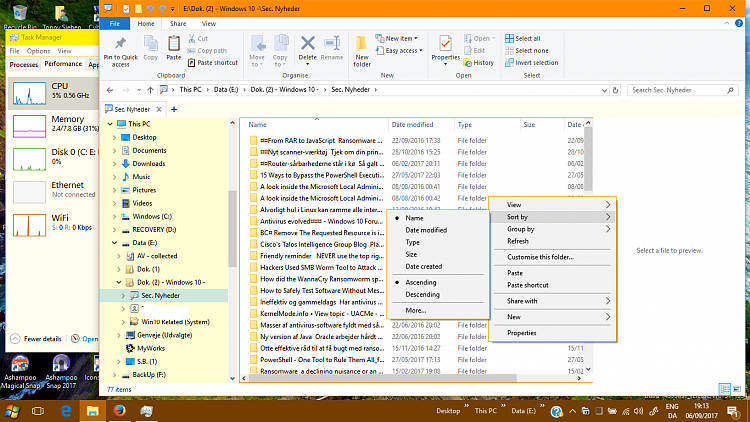 """Windows doesn't remember """"sort by"""" folder settings-ashampoo_snap_2017.09.06_19h13m24s_004_.png"""
