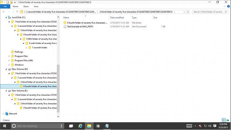 Windows 10 bugs-long-path-management.png