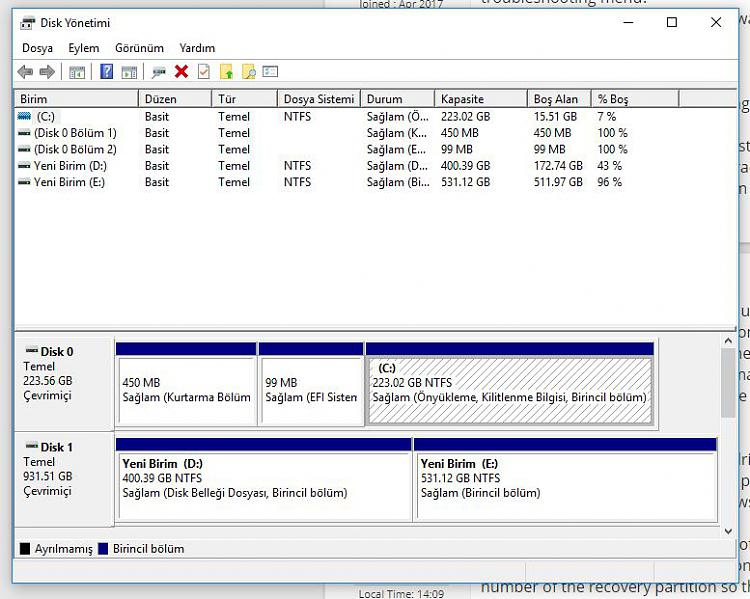windows 10 no advanced-startup-options, so no startup settings-c3.jpg