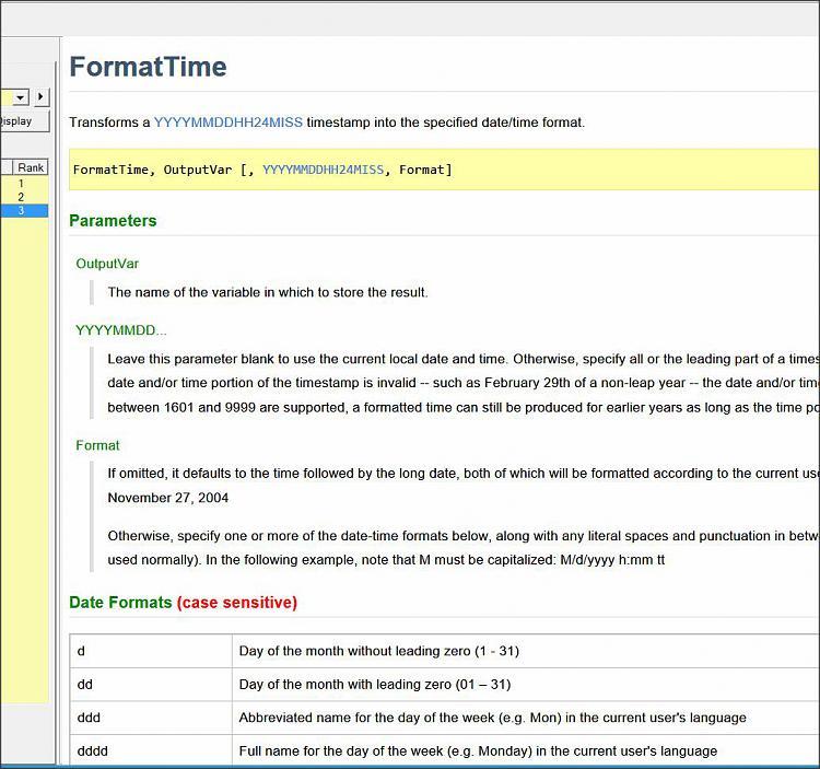 Windows 10 Task Scheduler: How to program non-routine trigger-1.jpg