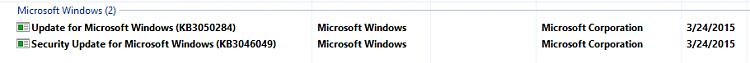 Windows 10 bugs-000003.png