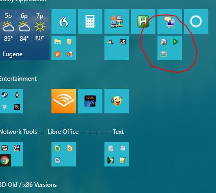 """New """"Meta"""" Tile on Start menu: (see image) Anyone seen this?-desktoptiles1.png"""