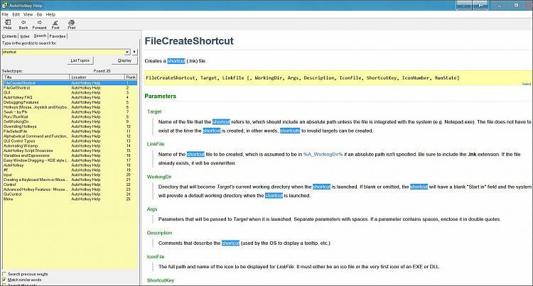 Make list of files in a folder-1.jpg