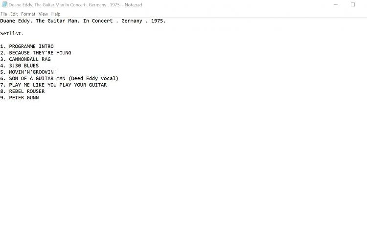 Click image for larger version.  Name:notepad2.JPG Views:5 Size:66.6 KB ID:153435
