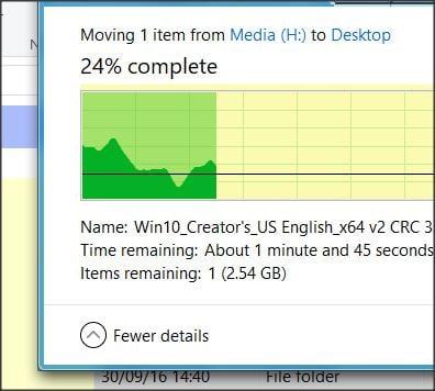 Windows Browser Move Window Not Displaying Correctly-1.jpg
