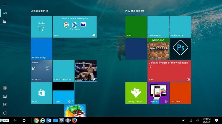 Click image for larger version.  Name:Desktop.jpg Views:2 Size:162.1 KB ID:153721