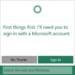 Windows 10 bugs-cort-.png
