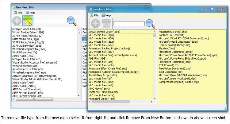 Explorer exe crash when right click->New - Windows 10 Forums