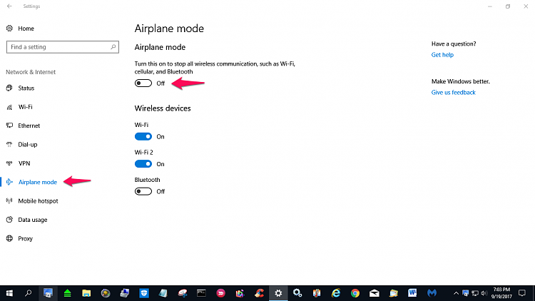 An update changed my whole customized settings, can't change it back-screenshot-30-.png