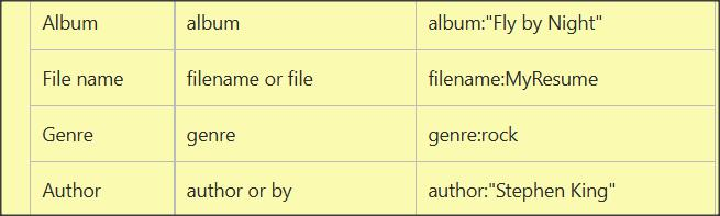 How do I find MP3s?-1.jpg