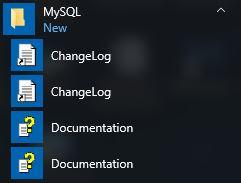 Duplicate Start Menu Files Displaying-duplicatestartmenu.jpg