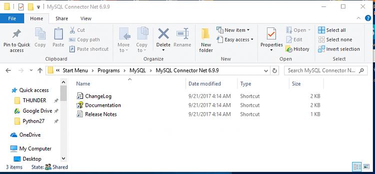 Duplicate Start Menu Files Displaying-filelocation.png