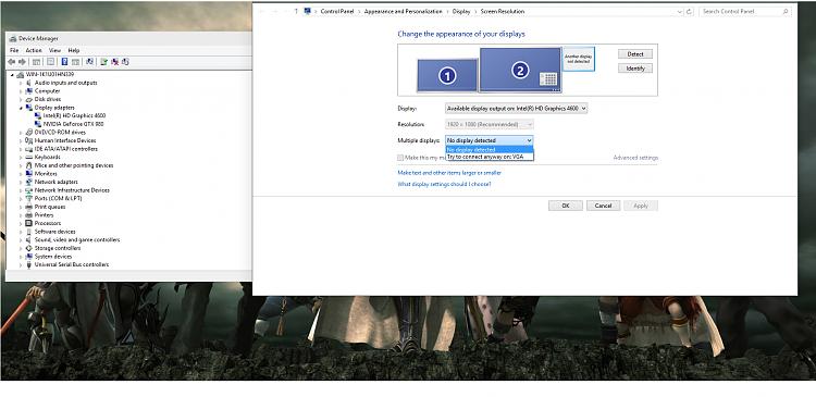 Click image for larger version.  Name:desktop.png Views:29 Size:785.2 KB ID:15437
