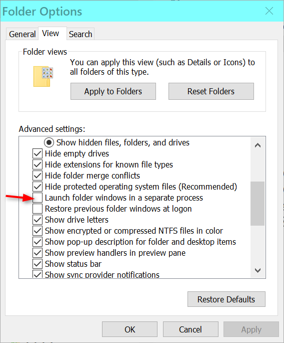 How do I make new windows open on top of existing windows?-2017-09-24_06h09_55.png