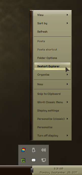 Taskbar system/app icons hidden/disappear, icons limited?-000446.png