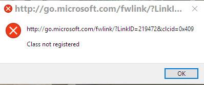 Class not registered.jpg