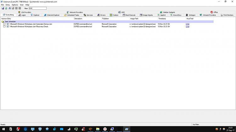 Boot problems: Black screen + CMD no explorer.exe-capture_09272017_232309.jpg