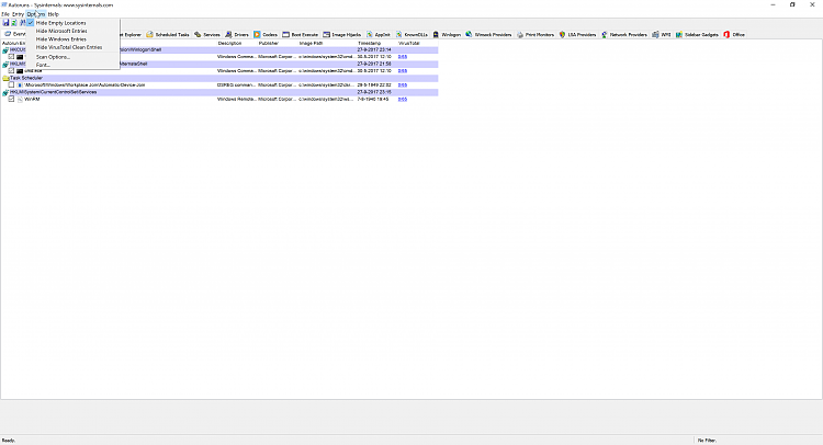 Boot problems: Black screen + CMD no explorer.exe-image.png