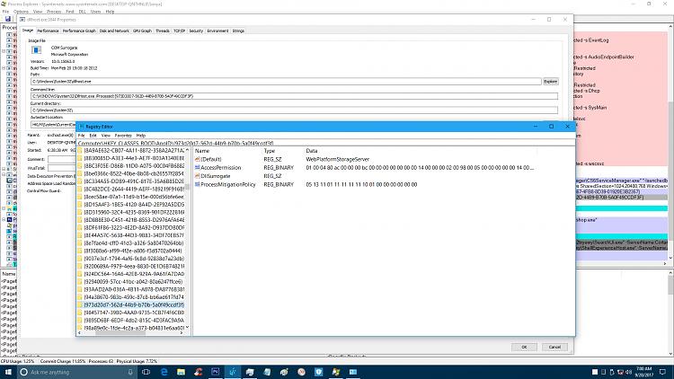 Click image for larger version.  Name:web platform server.png Views:5 Size:159.6 KB ID:155393