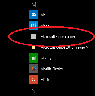 Windows 10 bugs-000092.png