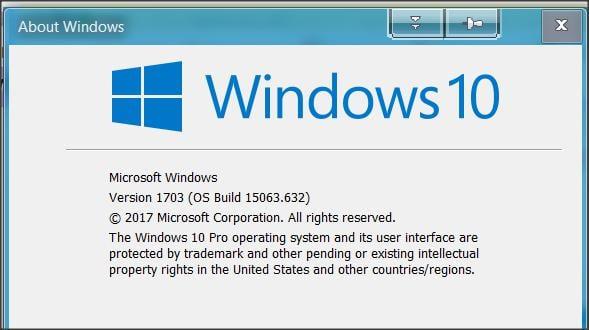 Windows Explorer not loading properly and flashing red H.D.D LED.-1.jpg