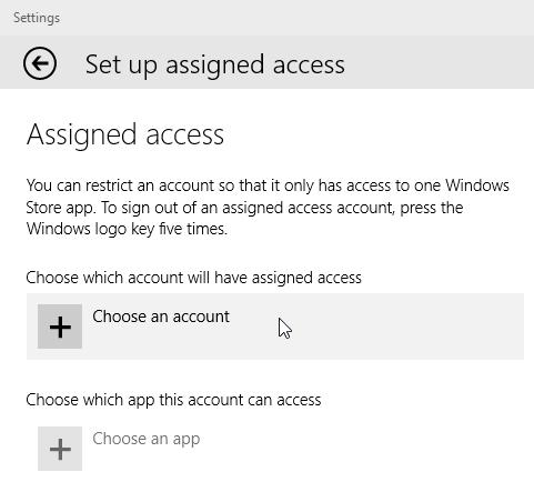 Windows 10 bugs-000097.png