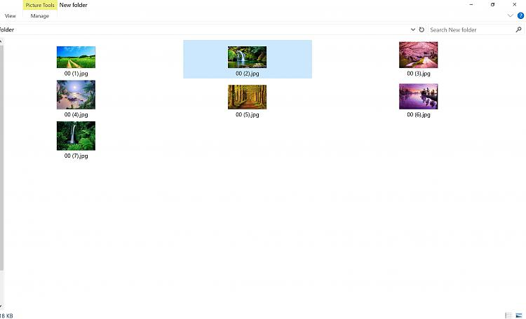 windows 10 photo thumbnails are always small with 4k screen-984651.jpg