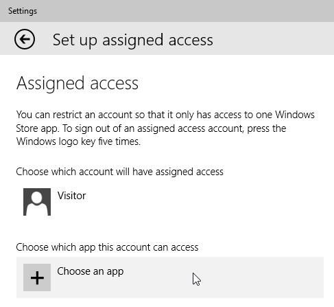 Windows 10 bugs-000098.png