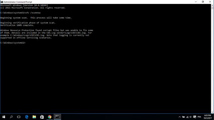 PC won't Shutdown or Sleep (black screen) but can Reboot-screenshot-1-.png