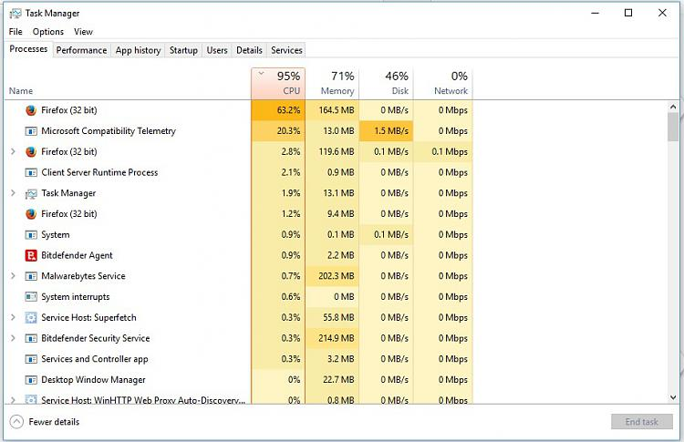 Click image for larger version.  Name:TaskManager2.jpg Views:3 Size:126.9 KB ID:156549