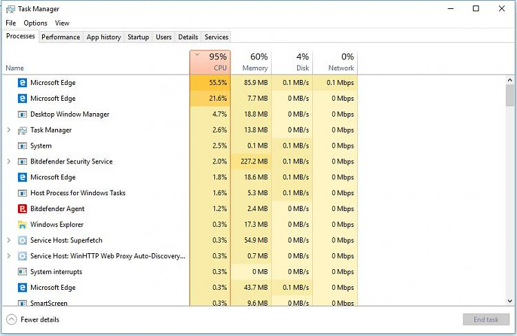 laptop freezing when streaming + High Disk and CPU-taskmanager3.jpg