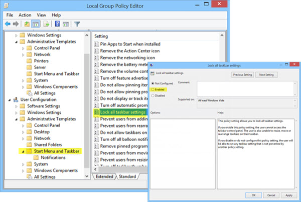 Click image for larger version.  Name:auto-hide-taskbar-group-policy.jpg Views:8 Size:70.8 KB ID:157033