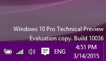 Windows 10 bugs-zfmvk89crasyw9dgsrz8.jpg