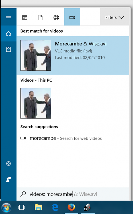Cortana search not work / Windows search not work / Not indexing-untitled.png