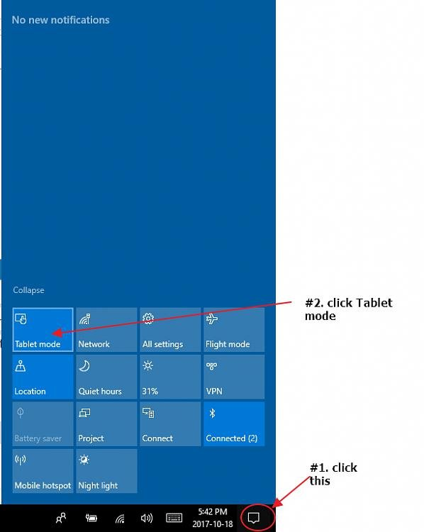 Click image for larger version.  Name:tablet mode.jpg Views:2 Size:101.7 KB ID:158865