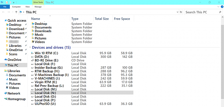 File Explorer Missing Disk Space Readout From Drives With Long Names-2017-10-24_16h54_45.png