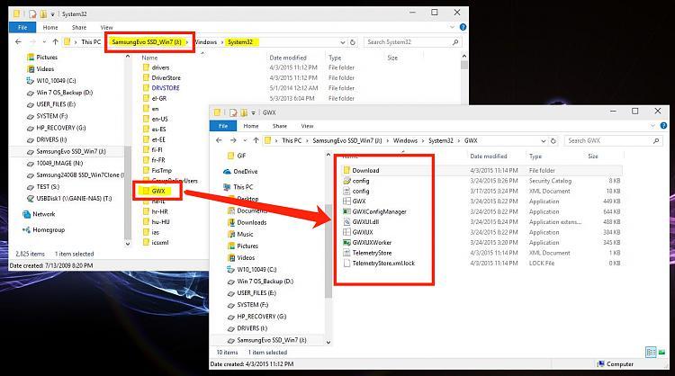MS sneaks Win10 Downloader on my Win 7-win7_update_gwx.jpg