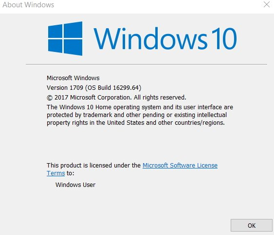 Windows 10 ''eat'' my resources-fddfh.jpg
