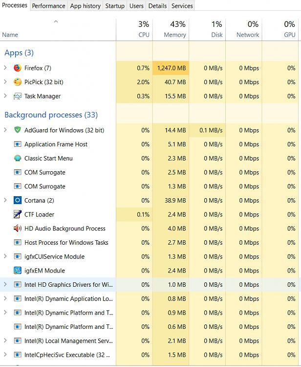 Windows 10 ''eat'' my resources-image-2.jpg