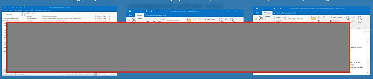 Click image for larger version.  Name:Screen Shot 2017-11-17 at 2.35.39 PM.jpg Views:4 Size:63.7 KB ID:164294