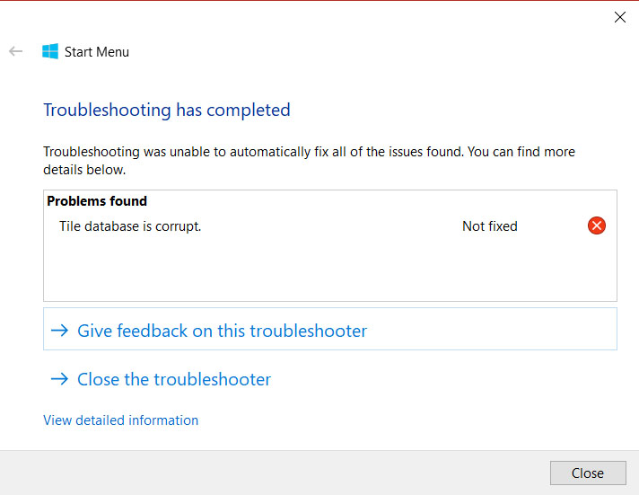 Click image for larger version.  Name:trouble shooter 1.jpg Views:78 Size:64.6 KB ID:164856