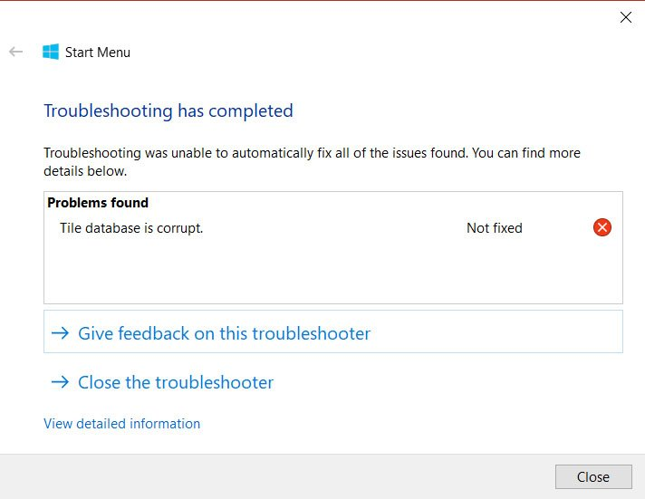 Click image for larger version.  Name:trouble shooter 1.jpg Views:74 Size:64.6 KB ID:164856