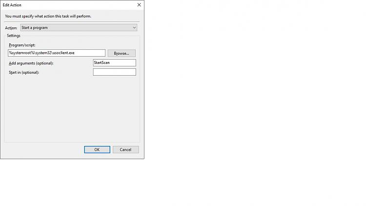 Click image for larger version.  Name:Update Orchestrator.jpg Views:2 Size:45.4 KB ID:165249